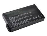 Compaq Presario V1019AP Laptop Battery