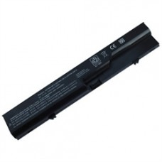 Compaq 320 Laptop Battery
