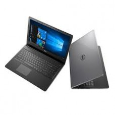 New Dell Inspiron 15 3567 Laptop