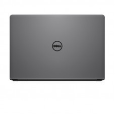 New Dell Inspiron 15 3567