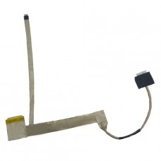 Dell Vostro 1450 Laptop LED Screen Ribbon Cable