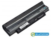 Buy New Dell 04D3C Compatible Laptop Battery