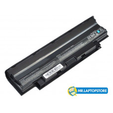 Buy New Dell 0XR693 Compatible 4400mAh Laptop Battery
