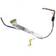 Dell Studio 1536 Laptop LED Screen Cable