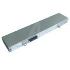 Sony Vaio PCG-500 Laptop Compatible Battery