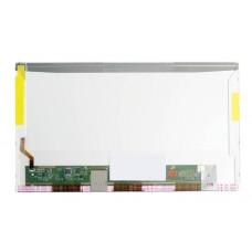 DELL VOSTRO 1014 LAPTOP LCD SCREEN