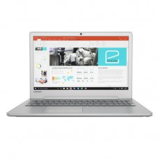 Lenovo Laptop Ideapad 310 15IKB 80TV01BHIH