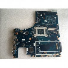 Lenovo nm-a311 Laptop Motherboard