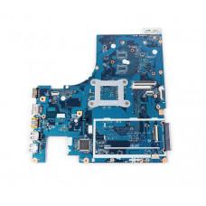 Lenovo g50 45 la-b291p Laptop Motherboard