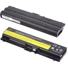Lenovo L530-2478 L530-2481 Laptop Battery