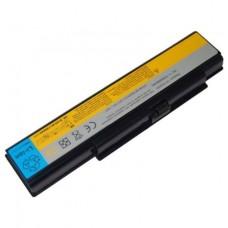 Lenovo 3000 Y510 Laptop Battery