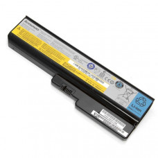 Lenovo L-420 Compatible Laptop Battery