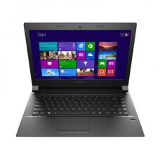 Lenovo ThinkPad Edge E470 20H10052IG Laptop