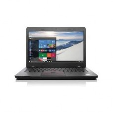 Lenovo ThinkPad Edge E470 20H10053IG