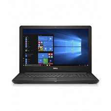 Dell D1918H Laptop (D1918:18.5INCH MONITOR)
