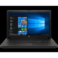 """HP 14-ck0119tu/ 7th Gen i3-7020U 2.3GHz/ 4GB RAM/ 1TB HDD/ Win 10/ 14""""/ Black/ No Dvd"""
