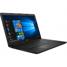 HP 640g1 laptop (certified refurbished)