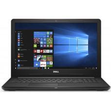 """Dell Alienware 15/ i9-8950HK/ Win 10/ 16GB/ 512GB+1TB/ 8GB Nvidia GTX 1070 OC/ 15.6""""FHD"""