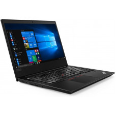 Lenovo T-410 laptop (certified refurbished)