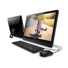 New Dell Inspiron One 24 3464