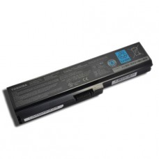Toshiba Satellite A655 Compatible Laptop Battery