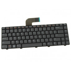 Hp dv6  laptop keyboard