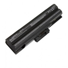 New For Sony VGN-AW VGNAW Series Laptop Battery Black