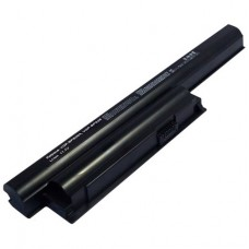 New For Sony SVE-141 SVE141 Series Laptop Battery VGP-BPS26