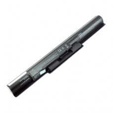 New For Sony 14E 15E VGP-BPS35 VGP-BPS35A Laptop Battery