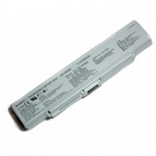 Sony VGN-AR Compatible Laptop Battery