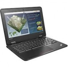 Lenovo ThinkPad Edge E470 20H1A050IG Laptop