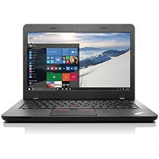 Lenovo ThinkPad Edge E470 20H1A07EIG Laptop