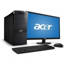 Acer Veriton Desktop MT H110