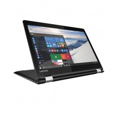 Lenovo Yoga 310 80U20024IH Laptop 11.6inch Black