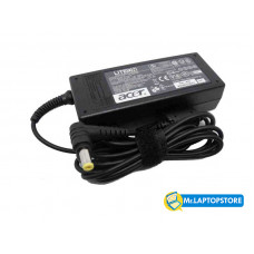 Acer Aspire 5538G laptop adapter