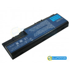 Acer Aspire 2930Z 2930g Series Battery