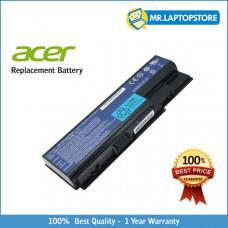 Acer Aspire 4740g 4920 Series Laptop Battery