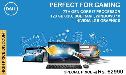 Buy Laptops Online India, Online Laptop Store in India, Best