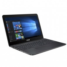 Asus Vivobook-R541UV-DM526 Laptop