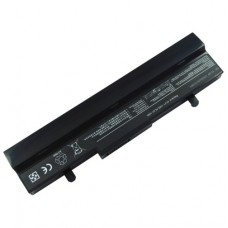 New For Asus A32-1005 ML32-1005 Laptop Battery