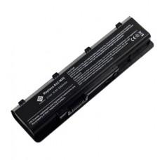 New For Asus A32-N55 N45SF N55SF Laptop Battery