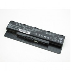 New For Asus A31-N56 A32-N56 Laptop Battery