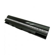 New For Asus 1201HA 1201N 1201PN Laptop Battery
