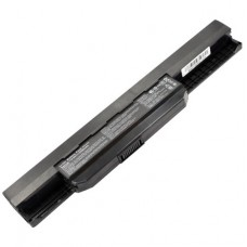New For Asus A42-K53 A32-K53 Laptop Battery