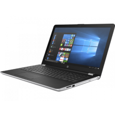 HP Notebook - 15-bs636tu