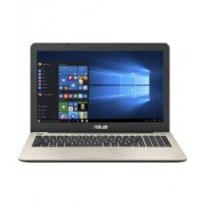 Asus Vivobook-R542UQ-DM164 Laptop