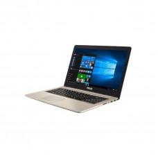 Asus Vivobook-R542UQ-DM192T Laptop