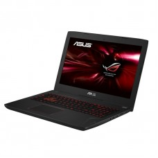 FX553VE-DM318T-Republic of Gamers (ROG) - Gaming Notebooks Laptop