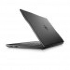 New Dell Inspiron 15 3567 Laptop 6th Gen i3/4GB/1TB/39.62cm(15.6)/Win10+MSOff) Black
