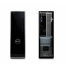 Dell Inspiron 3268 Desktop